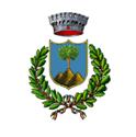 sito istituzionale comune di barisciano