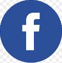 pagina facebook pro loco barisciano