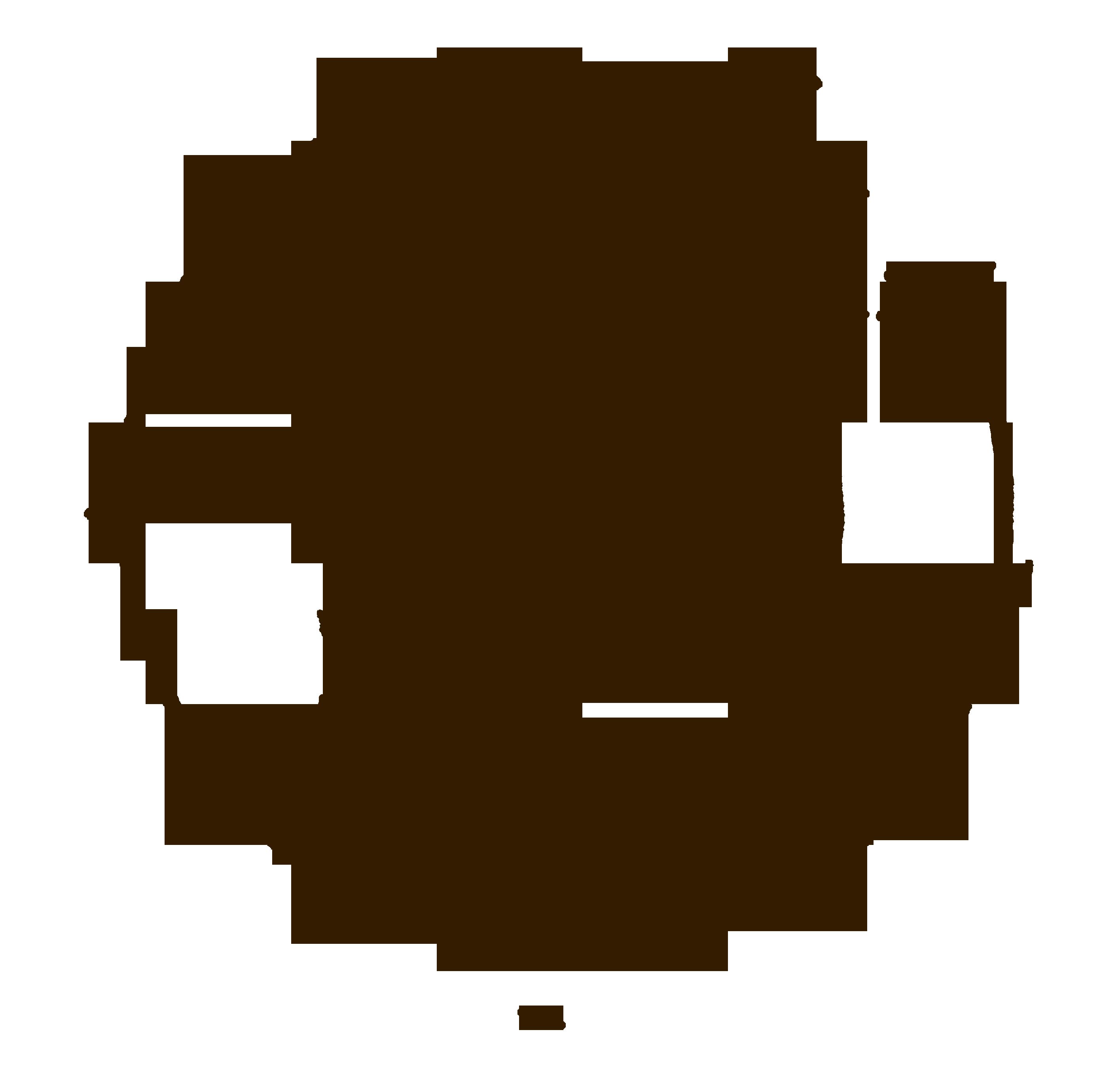 Pro Loco Barisciano